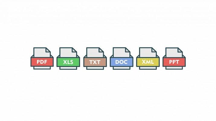 Owplus - Mesin Pencari Dokumen Karya Anak Bangsa Pertama Di Dunia