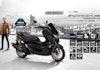 Motor Rakitan Indonesia Laris Manis di Inggris