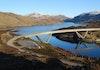 5 Geopark Nasional dan Global yang Sudah Diakui UNESCO