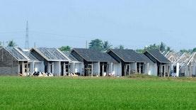 Inilah Cara Tepat Berinvestasi Properti di Jawa Timur