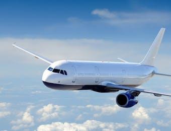 Akhirnya, Rute Pesawat Jakarta – Banyuwangi Segera Dibuka