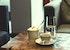 Warung Kopi Indonesia dibuka di Montmarte Paris
