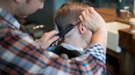 Mahasiswa IPB Temukan Fakta Mengejutkan Tentang Dampak Rambut Manusia Pada Tanah