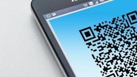 Bank Indonesia Meluncurkan Standar QR Code Indonesia