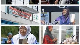 Baromban Menghoyak Ngalau Indah, Pondok Promosi Siap Mendunia