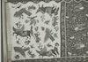 Batik Tutur; Batik Khas Indonesia yang Hilang Selama 110 Tahun