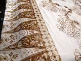 Gambar sampul Bikin Bangga, Batik Indonesia Ini Raih Prestasi di Amerika