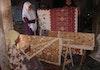 Cara Dakwah Kiai Rifaiyah Lewat Batik