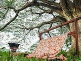 Batik Lasem, Hasil Kombinasi Antara Dua Budaya