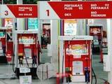 Penundaan BBM Bagian dari Langkah Strategi Penyesuaian