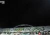 Pertama di Indonesia, Bonus dari Suporter untuk Klub Sepak Bola