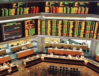 Be Best Indonesian Indices... Again!