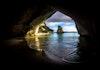 3.000 Tahun Peradaban di Kawasan Danau Sentani, Papua