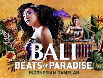 "Film ""Bali: Beats of Paradise"" Banjir Pujian Dari Sineas Dunia"