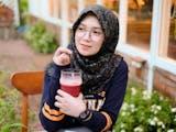 Indonesia Masuk dalam Daftar Negara dengan Destinasi Ramah Wanita Muslim 2019