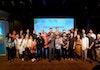 24 Brand Lokal Indonesia Pertama Kalinya Hadir di Maison et Objet