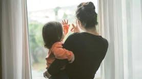 3 Cara Seru Memberi Pehamanan Anak Tentang Bahaya Virus Corona