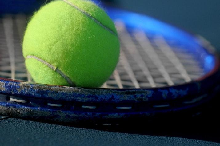Raih 5 Emas Kompetisi Internasional, Soft Tenis Indonesia Makin Percaya Diri Dalam Asian Games 2018