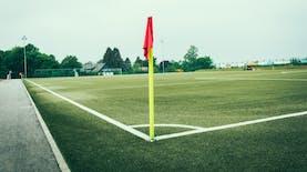 Menyambut Dua Turnamen Nasional Sepak Bola U-12
