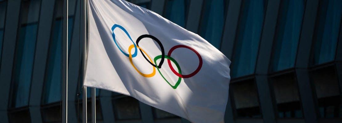 Gambar sampul Target Besar, Ini Syarat yang Harus Dipenuhi Indonesia untuk Jadi Tuan Rumah Olimpiade
