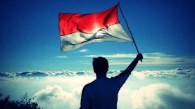 Estafeta Perjuangan Pemuda Untuk Indonesia