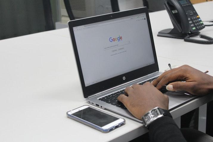 Indonesia Merajai Kata Kunci Terpopuler di Google 2018