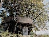 Gambar sampul Benteng Kedung Cowek, Simbol Heroisme yang Butuh Perhatian