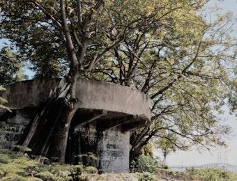 Benteng Kedung Cowek, Simbol Heroisme yang Butuh Perhatian