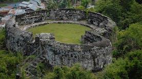 Gorontalo Siapkan Aneka Agenda Pariwisata Guna Sambut Lebaran 2018!