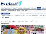 Gambar sampul Tim Kajian BMI: Wadah Kontribusi Nyata Mahasiswa Indonesia di Luar Negeri