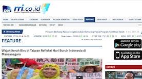 Tim Kajian BMI: Wadah Kontribusi Nyata Mahasiswa Indonesia di Luar Negeri