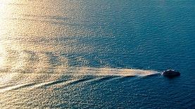 Berkat Alat ini Garis Batas Laut Indonesia akan Aman dari Penyusup