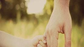 Mulanya, Hari Ibu Tak Sekadar Ungkapan Kasih Sayang...