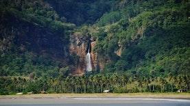 Bertambah Satu, Geopark Nasional di Indonesia