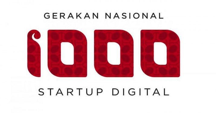 Setelah Jakarta, Giliran Surabaya Buka Pendaftaran Gerakan Nasional 1000 Startup Digital