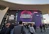 Startup Asal Indonesia Raih 5 Terbaik di MWC 2019