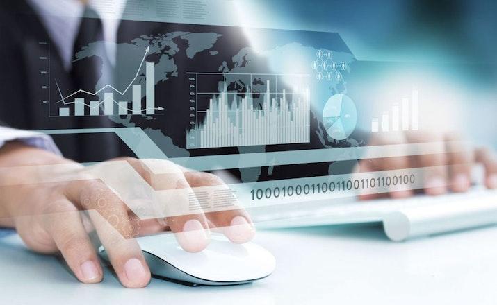 Sonar, Perusahaan Digital Big Data Binaan Indigo Siap Ekspansi Ke Luar Negeri