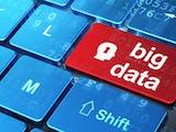 Gambar sampul Bojonegoro: Kabupaten pertama yang menerapkan Big Data