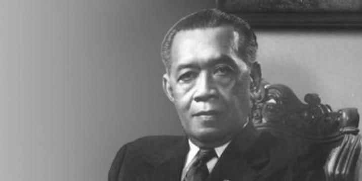 Fakta-fakta Sri Sultan Hamengku Buwono IX, sang Raja Jogja