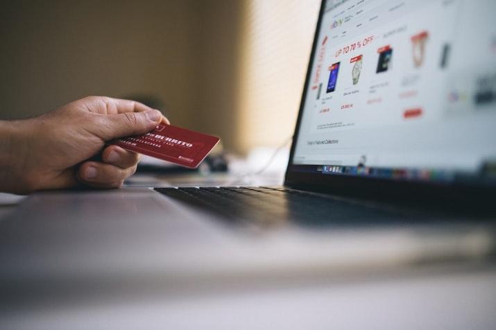 Indonesia Diperkirakan akan Memimpin Pasar E-Commerce Asia Tenggara tahun 2025