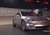 Mobil Masa Depan Dengan Tenaga Listrik