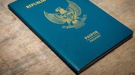 Inilah Posisi Kekuatan Paspor Indonesia versi Henley Passport Index! (Update Oktober 2019)