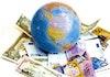 Top 20 Ekonomi Terbesar Dunia Berdasarkan IMF