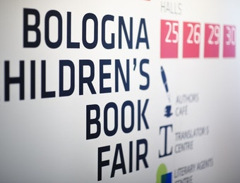 Indonesia Siap Tampil Memukau di Pameran Buku Anak Terbesar di Dunia