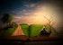 Perempuan Penulis Sebagai Ibu yang Merawat Masa Depan