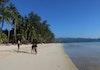 Pulau Boracay di Filipina Kini Resmi Dibuka Kembali Setelah 6 Bulan Pemeliharaan