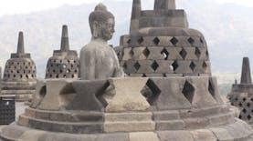 Menakar Potensi Destinasi '10 Bali Baru'