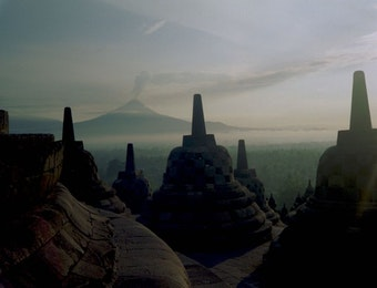 Indonesia Is In the Progress to Create Sustainable Tourism