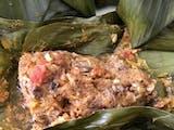 Gambar sampul Kuliner Ekstrem Khas Banyuwangi, Botok Tawon Punya Rasa Manis nan Gurih