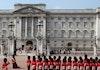 Ada Karya Indonesia di Istana Buckingham